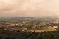 1-Assisi-1995