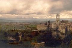 2-Assisi-1995