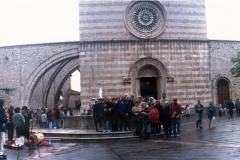 5-Assisi-1995