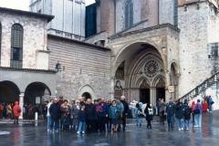 6-Assisi-1995