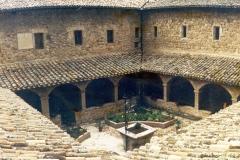 6-Assisi-o-Loreto-1995