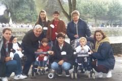 14-Lourd-1996