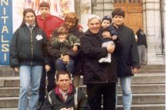 22-Lourd-1996