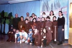 1-Marcellino-pane-vino-1997