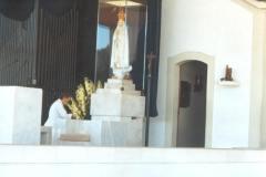 14-Fatima-1999