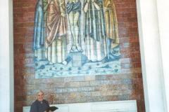 15-Fatima-1999