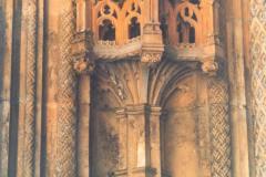 4-Fatima-1999