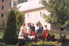 1-Laus-la-Salette-2000