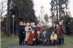 3-Viaggio-a-Monza-2000