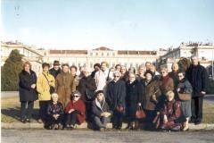 4-Viaggio-a-Monza-2000