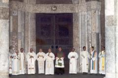 1-Decanato-SantAmbrogio-2000