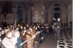 10-Decanato-SantAmbrogio-2000