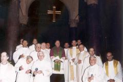12-Decanato-SantAmbrogio-2000