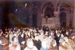 20-Decanato-SantAmbrogio-2000