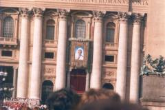 12-Roma-Beatificazione-Madre-Teresa