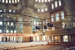 Turchia_0023