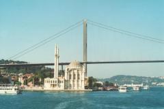 Turchia_0036