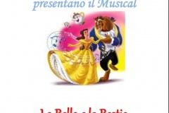 2011-la-bella-e-la-bestia-01