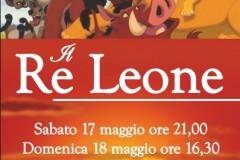 2015-re-leone-01