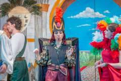 2016-Aladin-04