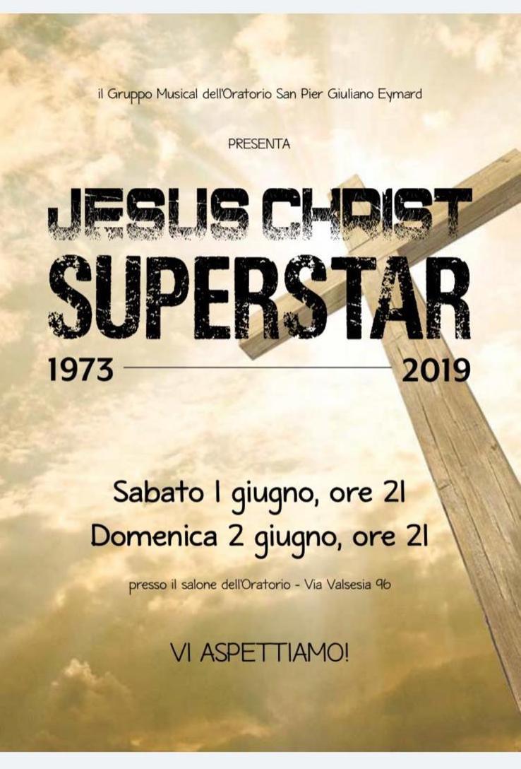 2019-Jesus-Christ-superstar-01