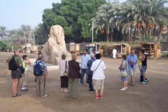 Egitto2005_D_06