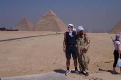 Egitto2005_F_03