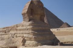 Egitto2005_F_23