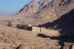 Egitto2005_L_37